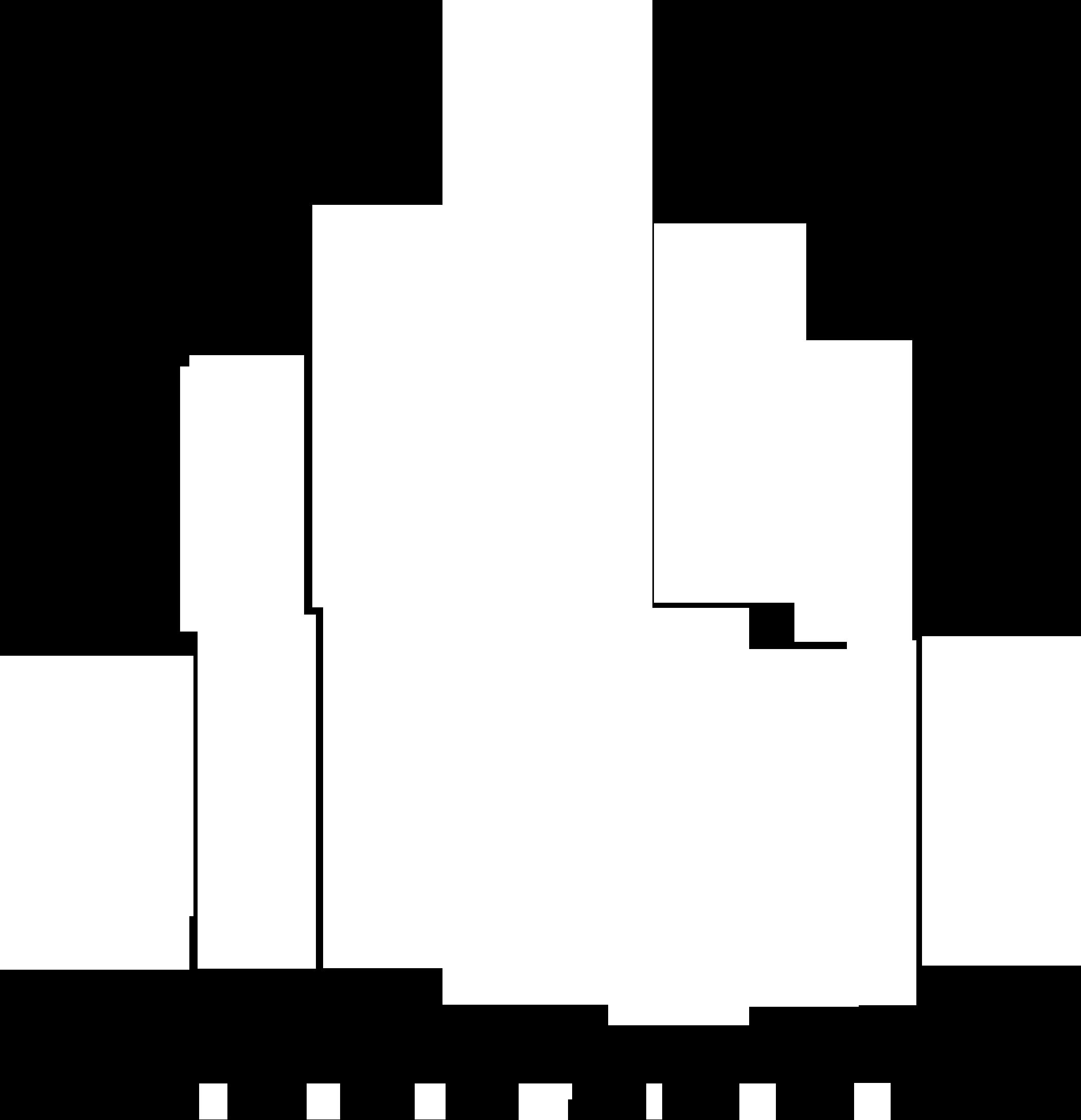 Coast Mountain Brewing